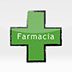 Buscar farmacias de guardia